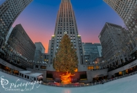 Christmas-At-Rockefeller-Center-In-NYC.jpg