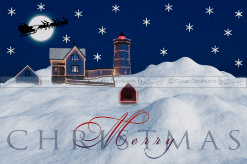 Merry-Christmas-From-Nubble-Lighthouse39923.jpg