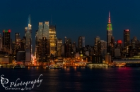New-York-City-Skyline-In-Christmas-Colors