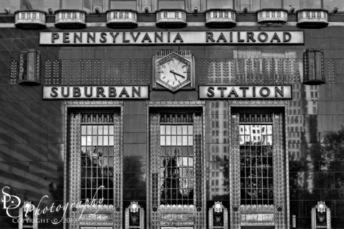 Pennsylvania-Railroad-Suburban-Station-BW.jpg