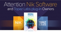 Onone-perfect photo suite discount