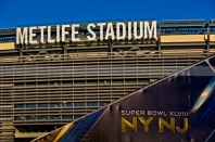 Metlife-Stadium-Super-Bowl-XLVIII-NY-NJ