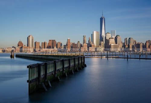 New-York-City-Financial-District.jpg