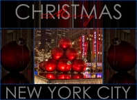 christmas-new-york-city-car