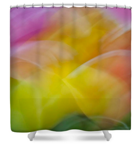 home decor shower curtains